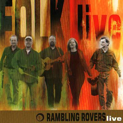 rambling_rovers_live